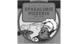 https://www.spagalimis.co.nz/